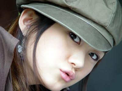 Phun xăm môi công nghệ Hàn Quốc12