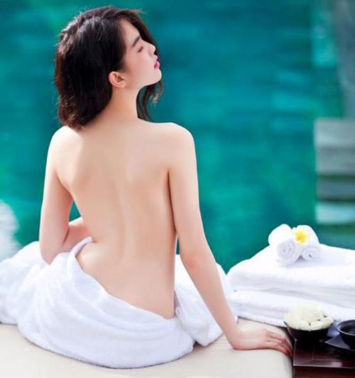 Tắm trắng toàn thân bằng sữa non nguyên chất2
