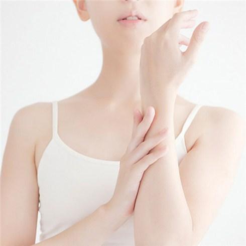 Tẩy lông tay vĩnh viễn tại Bệnh viện thẩm mỹ Kangnam4