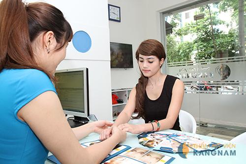 Trị sẹo mụn an toàn và hiệu quả với công nghệ kim lăn7
