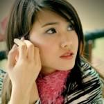 Chi phí thực hiện điêu khắc lông mày công nghệ Hàn Quốc tại Kangnam?