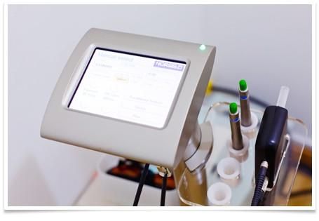 3 lời khuyên giúp bạn trị nám da tận gốc và triệt để bằng laser 2