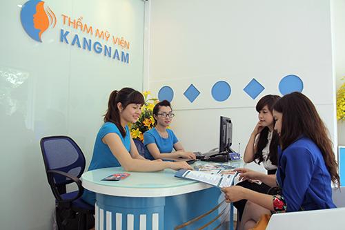 Mách địa chỉ xăm lông mày đẹp ở Hà Nội cho chị em 3