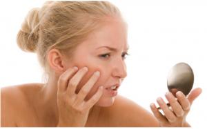 Làm sao để trị hết mụn trứng cá trên mặt?