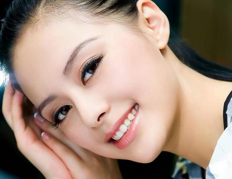 Có thể trị hết sẹo lồi ở mũi bằng cách nào? 5