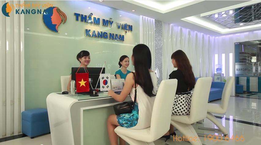Đâu là Bệnh viện thẩm mỹ xóa hình xăm ở Thành phố Hồ Chí Minh uy tín nhất? 5