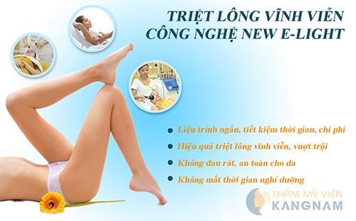 Làm thế nào để tẩy lông chân triệt để không gây đau rát? 2