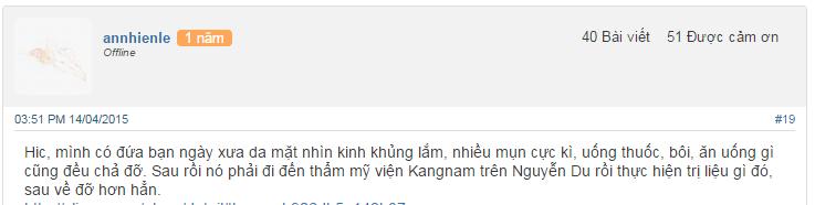 bi-quyet-tri-mun-dau-den-nay-nhieu-nguoi-da-thanh-cong (3)