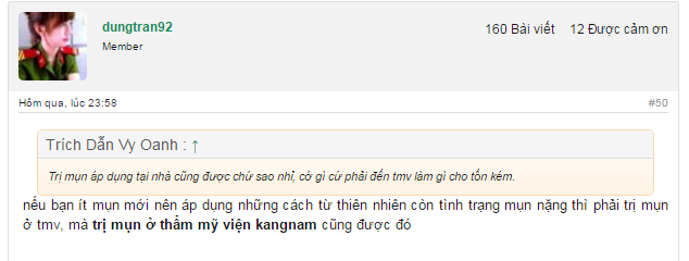 bi-quyet-tri-mun-dau-den-nay-nhieu-nguoi-da-thanh-cong (4)