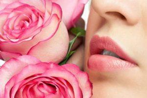 Làm sao để môi xăm lên màu đẹp? – Bỏ túi bí kíp chăm sóc môi sau khi xăm