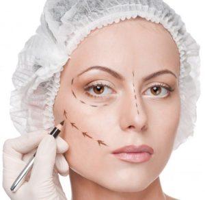 Cách trẻ hóa da mặt lấy lại tuổi thanh xuân nhanh chóng