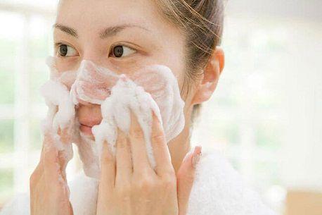 Chăm sóc da bị mụn bọc như thế nào cho hiệu quả ?1