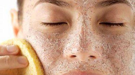 Chăm sóc da bị mụn bọc như thế nào cho hiệu quả ?2